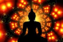 bouddha-vibrant2