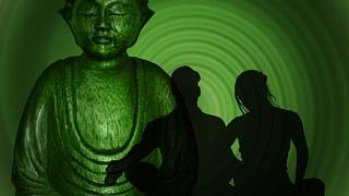buddha-et-2-personnes