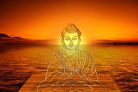 buddha-vibrant