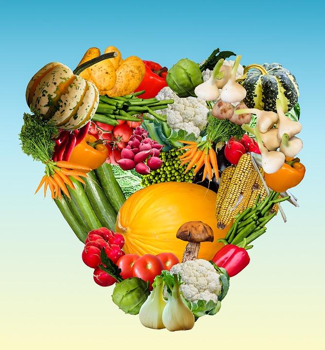 coeur-de-legumes