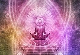 conscience-energie