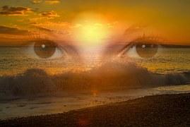soleil-yeux