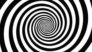 spirale-noire-et-blanche
